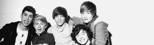 one direction guys - one-direction Photo