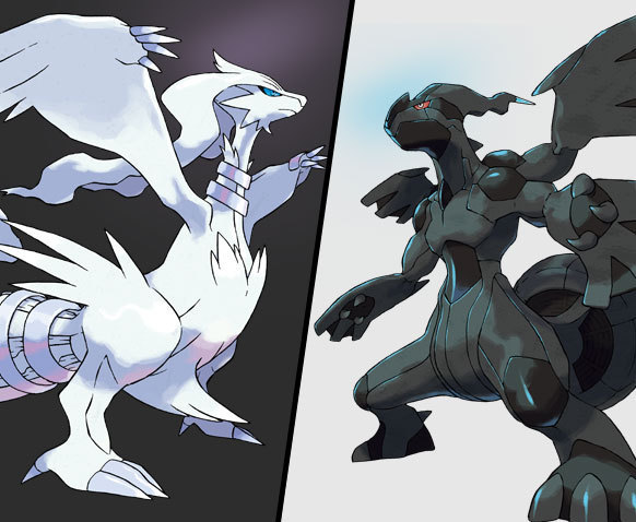 pokemon black and white cards. has been updated Pokemon