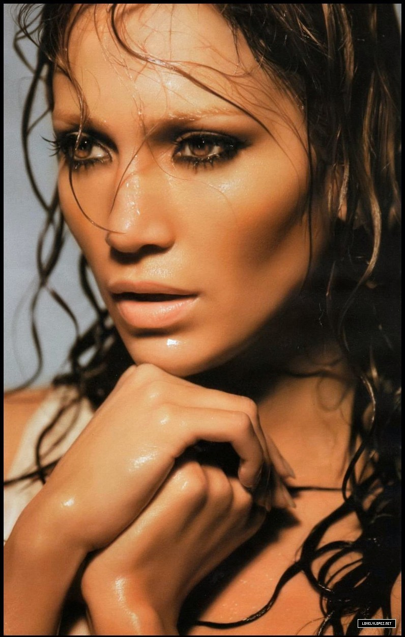 Unbelievable Contour (and Probably Photoshop)  People  Pinterest   Jennifer Lopez, Digital Cameras And Jennifer O'neill