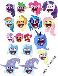 http://images4.fanpop.com/image/photos/20100000/smily-dum-my-little-pony-friendship-is-magic-20120765-196-257.jpg