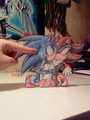 sonadow_kiss _him_already - sonadow photo