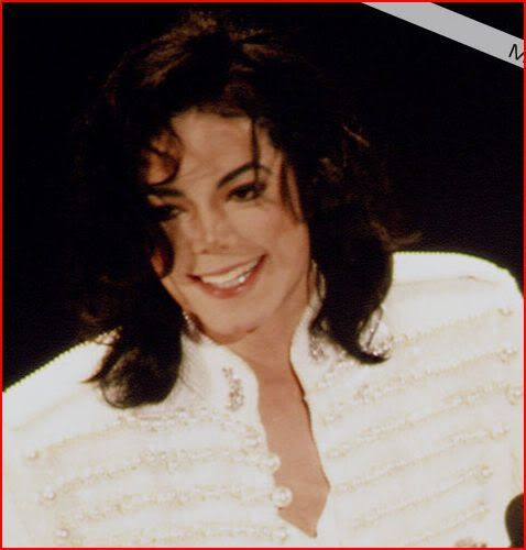 http://images4.fanpop.com/image/photos/20200000/-MJJ-michael-jackson-20271366-478-500.jpg