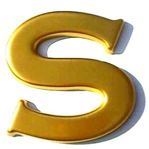 The Letter S wallpaper called  S