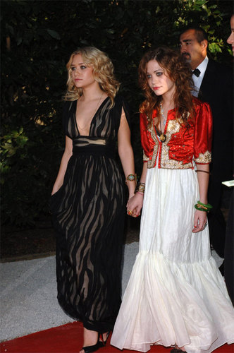 2005 - Cannes Film Festival