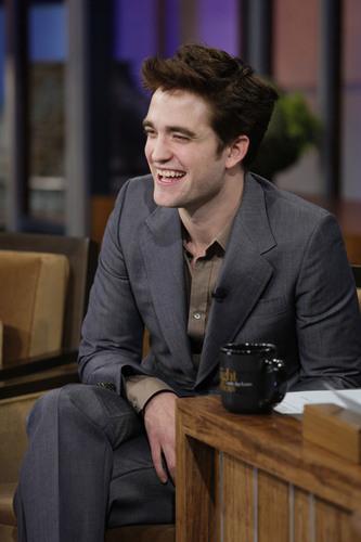 2011 Robert