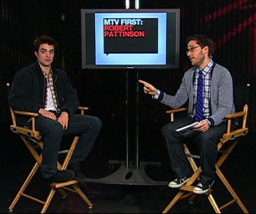 2011 Show Tv