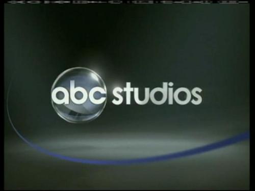ABC Studios (Logo B)