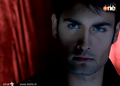 Abhay vampire  - pyaar-kii-ye-ek-kahani-by-pialy photo