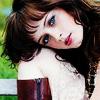 Be Happy!||Swaan Kathleen Murphy Alexis-B-3-alexis-bledel-20295110-100-100