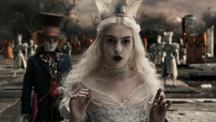 alice in wonderland full movie online free 2010