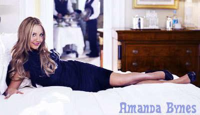 AmandaBanners!