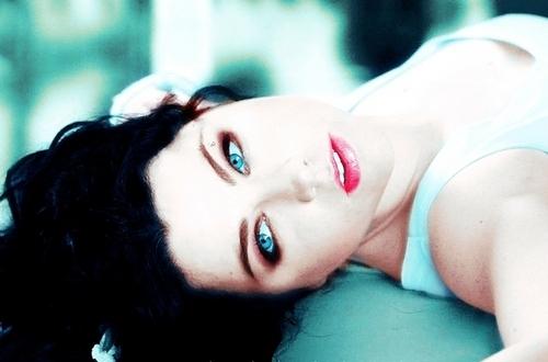 Amy Lee♥