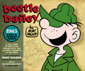 Beetle - beetle-bailey screencap
