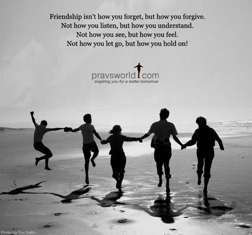 Best Friend That I Got Images Friends3 Wallpaper And Background Photos