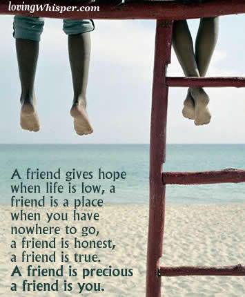 Best friends!!!<3