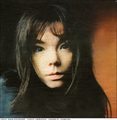 Björk - bjork photo