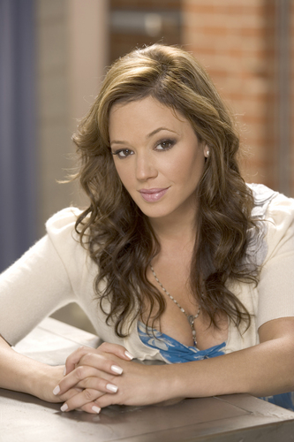 The King of Queens images Carrie HD wallpaper and background photos