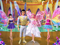 Characters - barbie-a-fairy-secret photo