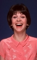 Cindy Williams as Shirley Feeney