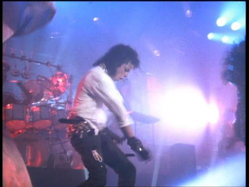 DIRTY DIANA!!!!!!<3<3