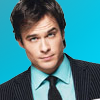 Damon~! - damon-salvatore icon