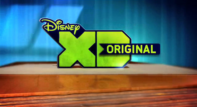 The Walt Disney Company Images Disney Xd Originals Wallpaper And