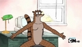 Don - regular-show screencap