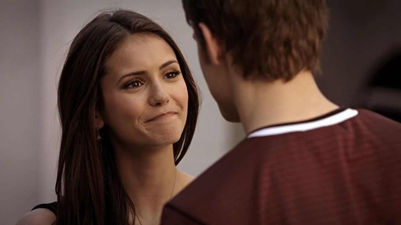 juilet1234 images elena gilbert - 1x03 hd wallpaper and background