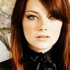 http://images4.fanpop.com/image/photos/20200000/Emma-S-3-emma-stone-20298162-100-100.png
