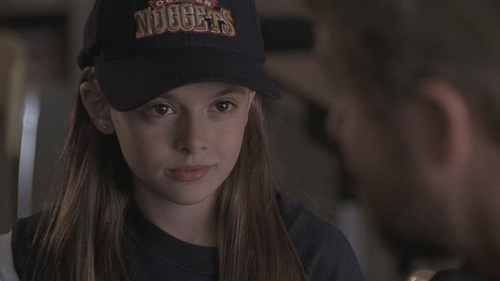 Everwood - 1x2 - The Great Dr. Brown - everwood Screencap