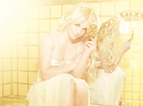 Femme Fatale Promo.