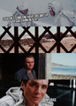 Funny 'Inception' images