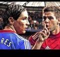Gerrard : Shhh Torres