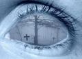 Graveyard eye