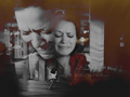 one-tree-hill - Haley James Scott <3 wallpaper