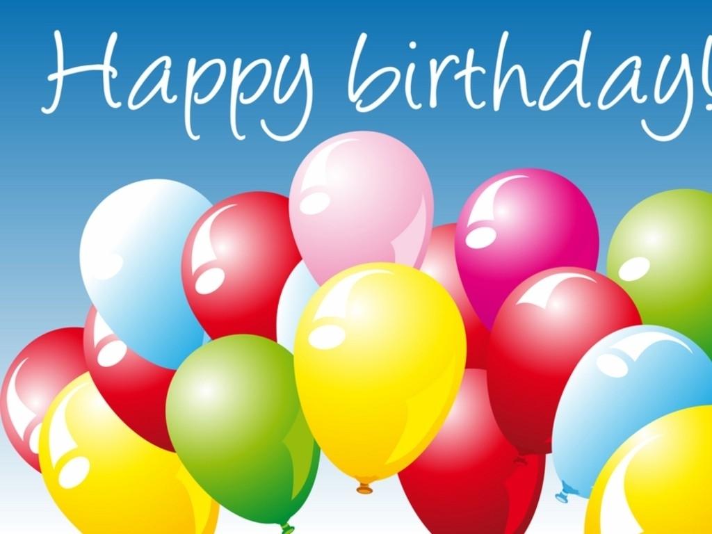 BIRTHDAY THREAD! - Page 8 Happy-Birthday-Takuya-takuya-20228616-1024-768