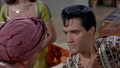 Harum Scarum - elvis-presley screencap