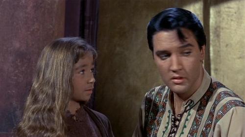 Elvis Presley Images Harum Scarum HD Wallpaper And
