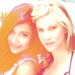 Heather and Naya - heather-and-naya icon