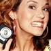 Hilarie ♥ - one-tree-hill icon