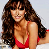 JLH - jennifer-love-hewitt Icon