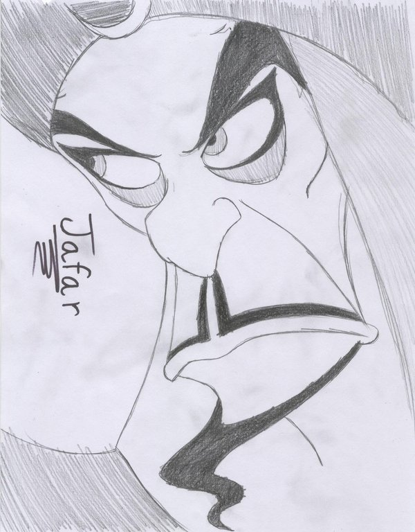 Jafar images jafar pencil drawing hd wallpaper and background photos