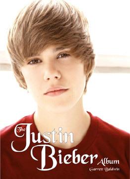 Justin album
