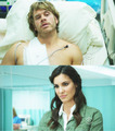Kensi ♥ Deeks - deeks-and-kensi screencap