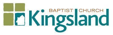 Kingsland Baptist 2010-1011