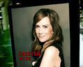 Kristen on Jimmy Kimmel - kristen-wiig photo