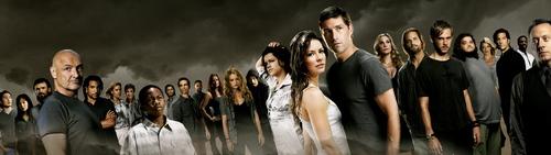 হারিয়ে গেছে Complete Series Banner- Main Cast