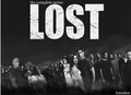 LOST Complete Series Poster - Include WALT - lost photo