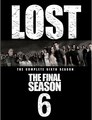 LOST FINAL SEASON COVER with WALT!! - lost photo