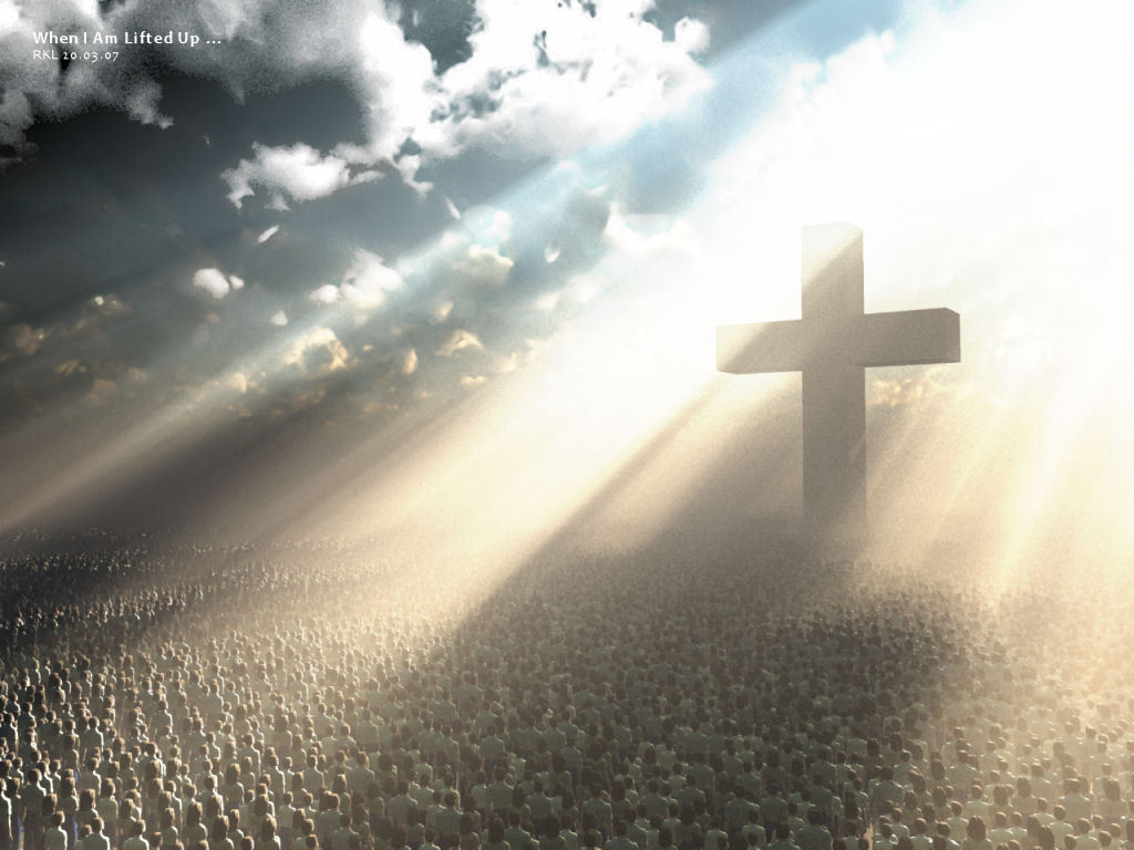 Christian character builder club images light shineing to the christian character builder club images light shineing to the cross hd wallpaper and background photos voltagebd Gallery